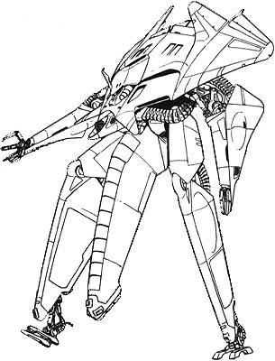 File:X-91.jpg