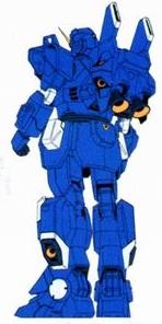 File:Blue02-rear.jpg