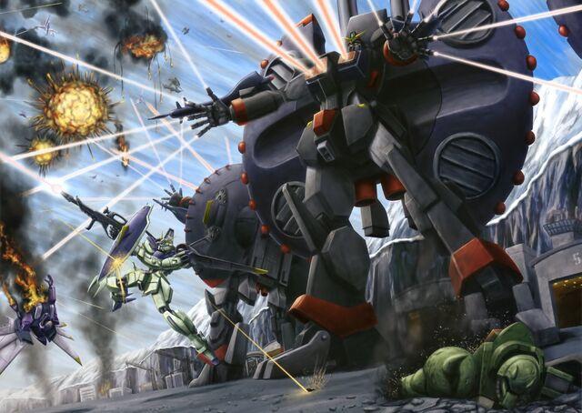 File:Destroy Gundam Battle.jpg