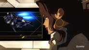 Gundam-Tekketsu-Ep-7-Img-0009