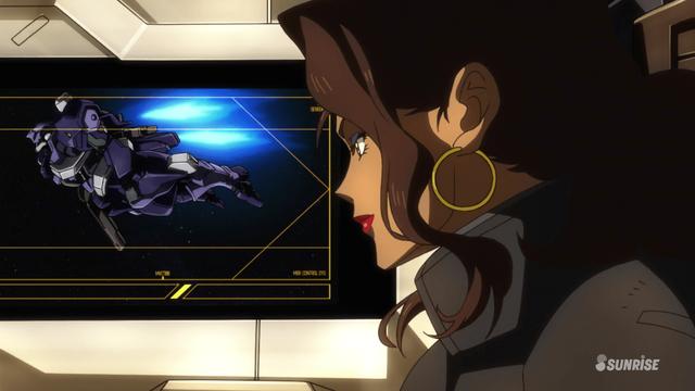 File:Gundam-Tekketsu-Ep-7-Img-0009.png
