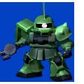 File:Unit b zaku ii commander.png