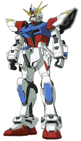 File:Build Strike Gundam - Front (without full package).png