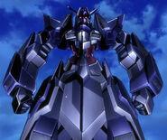 NK-13J Denial Gundam (2)