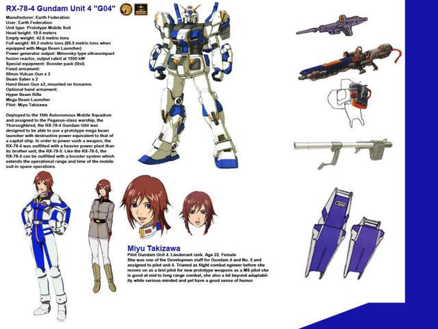File:RX-78-4.jpg