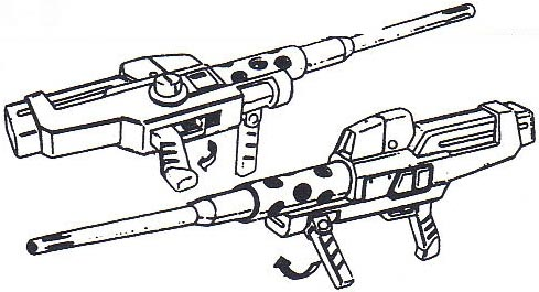 File:Zm-s08g-beamrifle.jpg