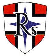 Ral-emblem