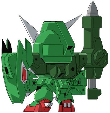 File:Snibal Gundam (Rear).png