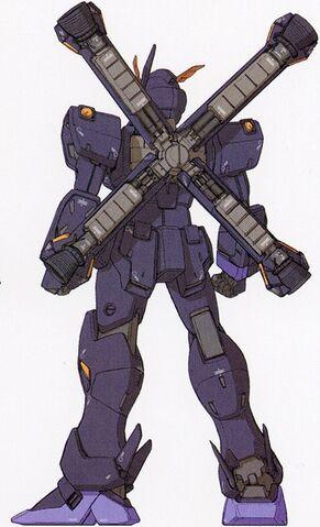 File:X2-katoki-back.jpg