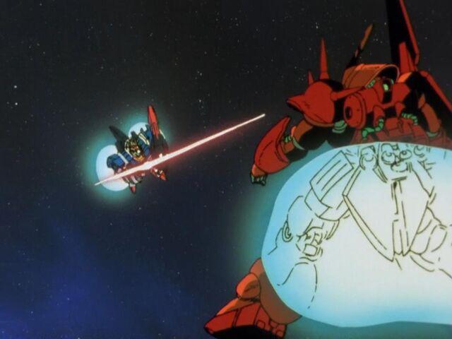 File:-EG-Zeta Gundam 22 BD-0F02E649-.mkv snapshot 18.00 -2014.07.22 18.06.44-.jpg