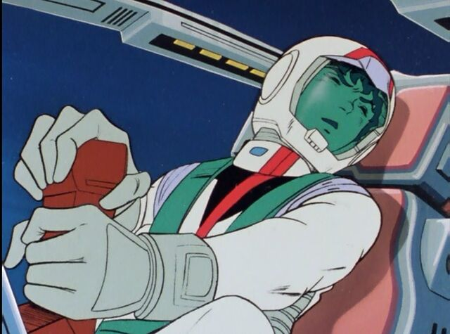 File:Gundamep07e.jpg