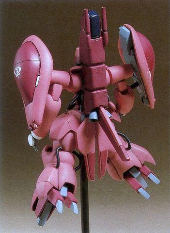 File:Model Kit Gaza-C0.jpg
