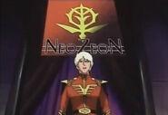 Chars-neozeon