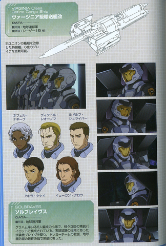 File:Solpilots.png
