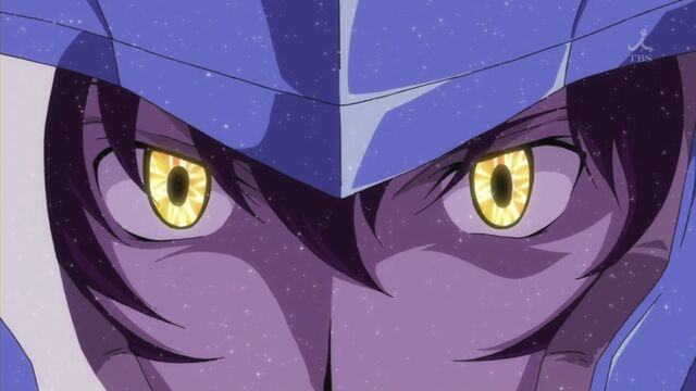File:Gundam-00-s2-episode-24-9.jpg