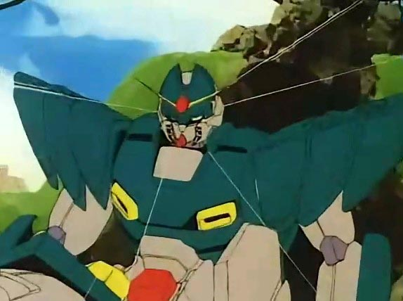 File:26-Gundam-Magnat-Mobile-Fighter-G-Gundam.jpg