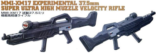 File:MMI-XM17 experimental rifle.jpg