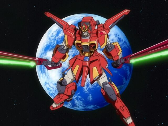 File:Sword Calamity-Front of Earth 2.JPG