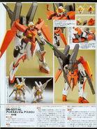 Gundam 00V Senki Arios Gundam Ascalon4