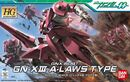 HG00-gn-xiii-alaws