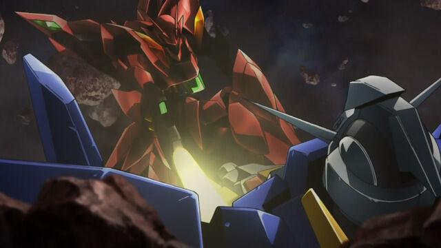File:Zeydra defeats Gundam AGE-2.jpg