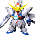 File:Unit a gundam x.png