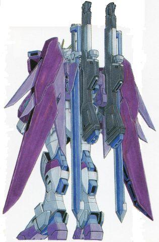 File:ZGMF-X56Sθ-rear.jpg