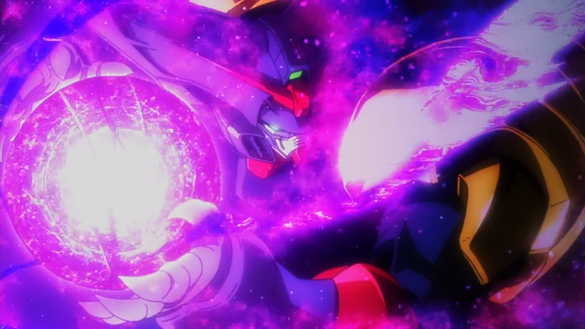 File:GF13-001NHII Master Gundam (Chinan Colors) 4.png