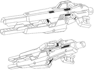 File:Gn-005-bazooka-burst.jpg