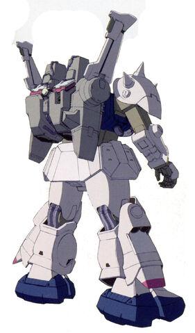 File:Rms-106-ep-rear.jpg