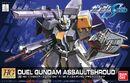 Hg duel 2