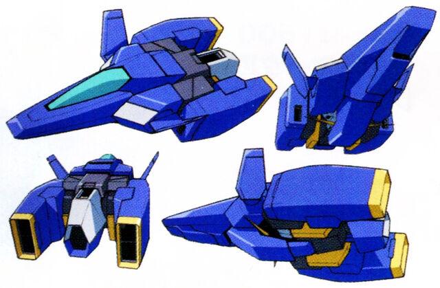 File:AGE-3 Core Fighter.jpg