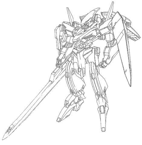 File:Gnw-003-Long-Rifle.jpg