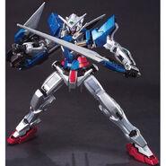 Gundam-exia-hcm-pro