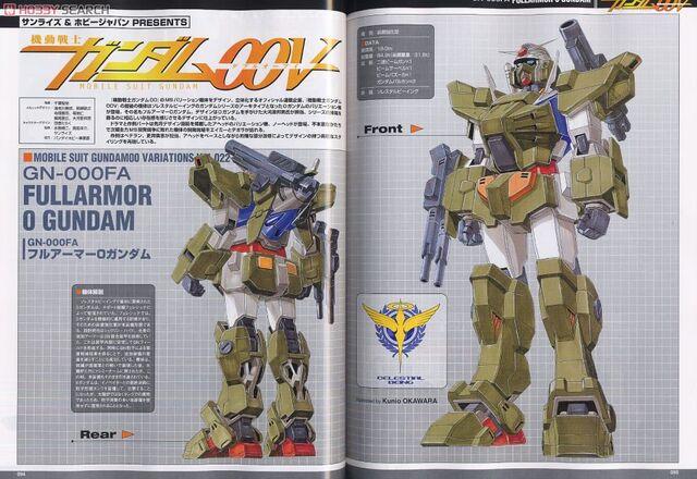File:Gundam 00P GN-00FA Full-Armor 0 Gundam.jpg