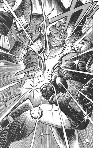 File:Heavy Gundam Bloody Mary.jpg