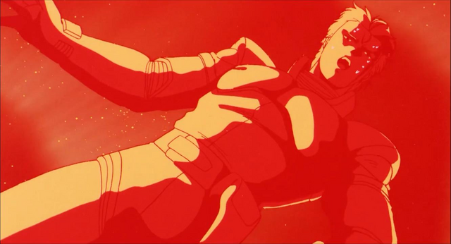 File:Char Final Moments.png