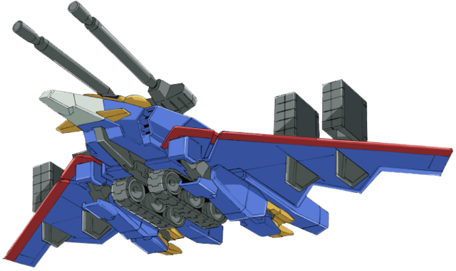 File:G-P.A.R.T.S DELTA G-Bomber (Under).png