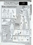 Gundam001