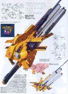NRX-044-R-
