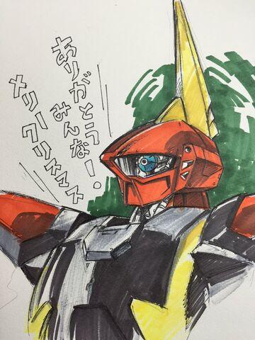 File:Barzam okamoto.jpeg