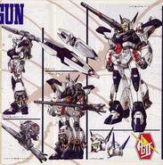 Hardygun 1-100 06