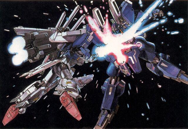 File:ORX-013 Gundam Mk.V2.jpg