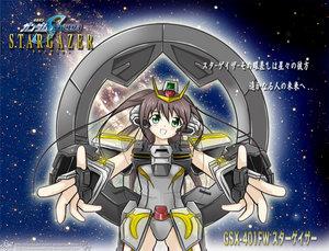 File:Stargazer Gundam girl by Murasaki Hoshi.jpg