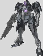 CG Jinx 4