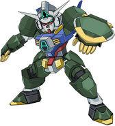 Gundam-age1-worzes