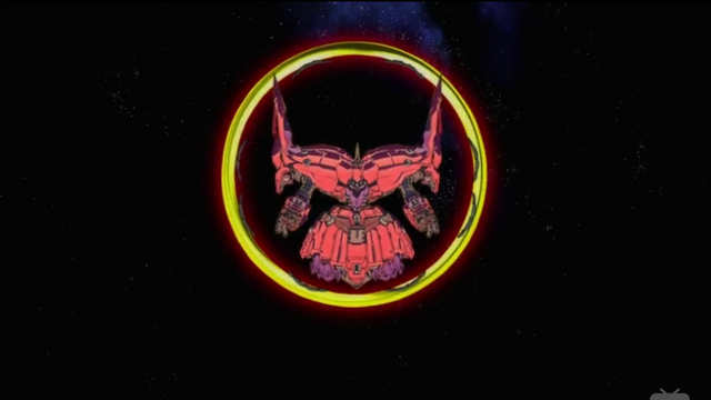File:Neo Zeong 01.png