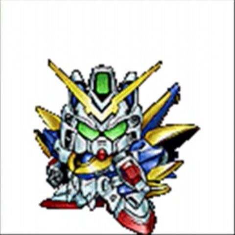 File:SD Gundam Wars 05.jpg