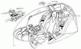 File:Concept-x-612-cockpit.jpg