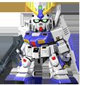 File:Unit b gundam alex.png